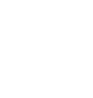 Feel Navarra | Electric Scooters Tours Logo