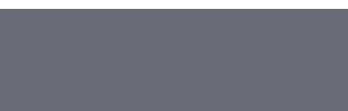 Logotipo Pago de Larrainzar