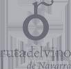 Logotipo Ruta del Vino de Navarra